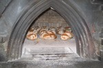 Pane in forno